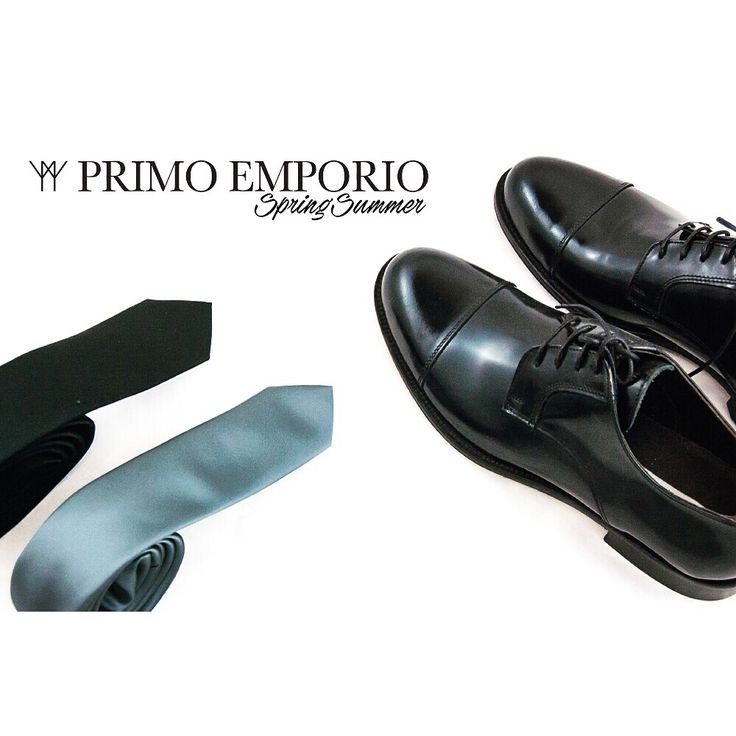 • Classy evening 🍷👔 •  SUMMER SALES start tomorrow! ⛱  Get the best of Made in Italy with the 30 - 50 - 70% off! ⚡️ Visit our Online Store or come in our Stores all over the world 🌎  www.primoemporio.it  Or contact us via Email for orders:  📬 shop@primoemporio.it  _________  #primoemporio #spring #summer #summersales #ootd #dope #evening #fashion #ties #brogues #footwear #wholesale #sale #elegance #beach #design #onlineshopping #shopping #onlinestore #classy #menswear #ootn #outfittoday