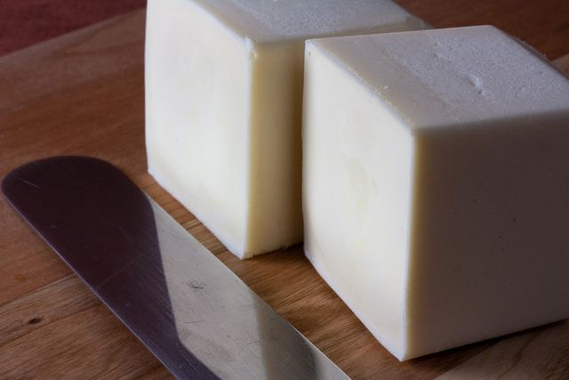 How to make vegan butter