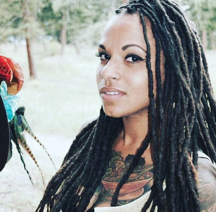 black hair locs styling 1000 ideas about dreadlock styles on locs 2676