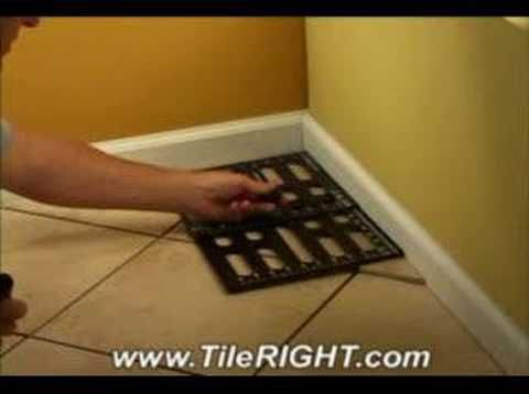 1000+ Images About Tile Gauge To Measure Tile Cuts On Pinterest