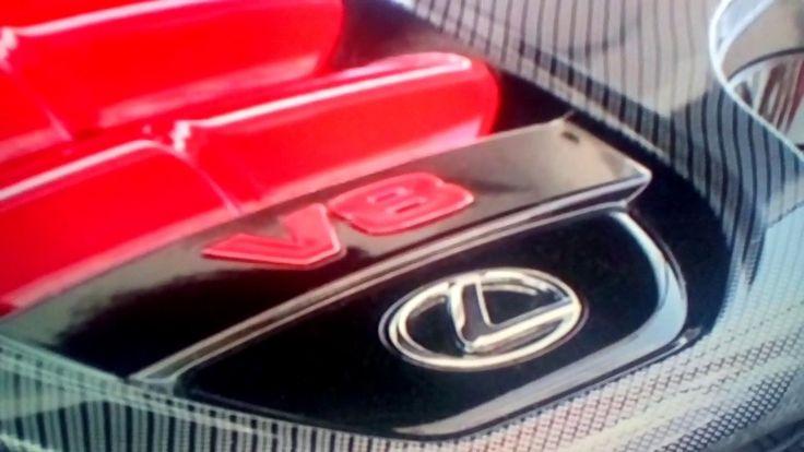 Аквапринт накладки двигателя на Лексус.  Накладка двигателя Лексус. Автовладельцы четко знают что хотят, ну а мы это воплощаем. Одна из самых популярных услуг - аквапринт. Свой неповторимый яркий стиль.