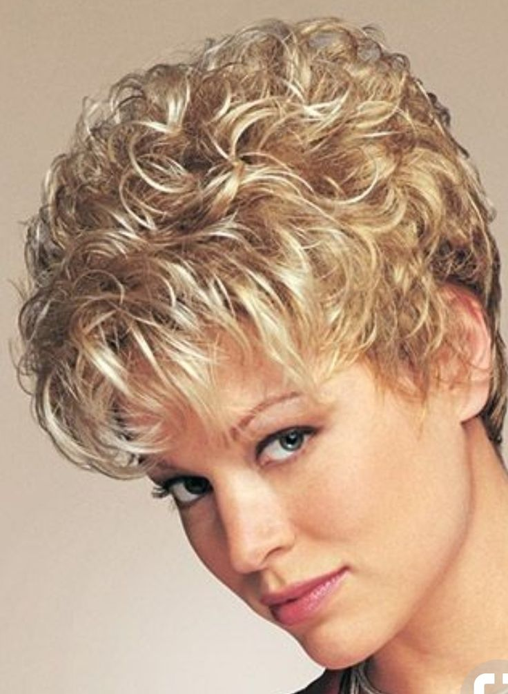 perm styles short hair 766 best curls images on curly perms and 9625 | 004070ee5268cc856ca42fb671aeac7d