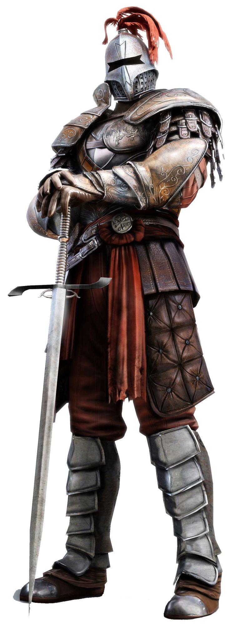 Farell Eldsköld, ledare av Järngardet, legoknektar i Istra