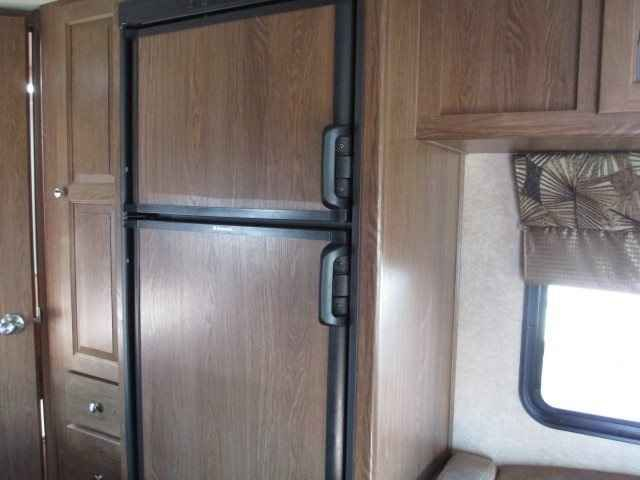 2016 Used Coachmen LEPRECHAUN 23QB Class C in Texas TX.Recreational Vehicle, rv, COACHMEN LEPRECHAUN 23QB, 2016 Coachmen Leprechaun 23QB powered by the Ford Triton V10 on the E350 Chassis. This motor home will sleep 6 for more information call Alan at 888-806-0106 or direct at 940-391-5396