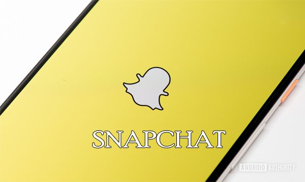 The platform Snapchat is known to be a multimedia