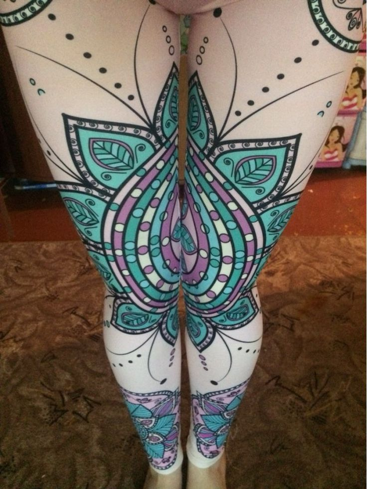 Best Mandala Flower 3D Printing Leggings Mandala Leggings, Mandala print leggings, mandala leggings for women, fitness mandala leggings, gym leggings, mandala yoga, mandala yoga wear, leggings mandala, mandala pants, mandala tights, yoga leggings, high waisted gym leggings, running mandala leggings, workout pants for women, ladies gym leggings, exercise pants, gym pants, best workout leggings, activewear leggings, gym pants women's, women's workout leggings, funky gym leggings