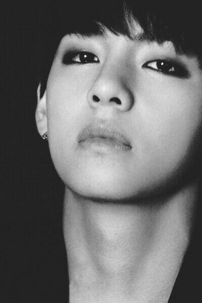 Kim Taehyung / V , BTS / Bangtan Boys