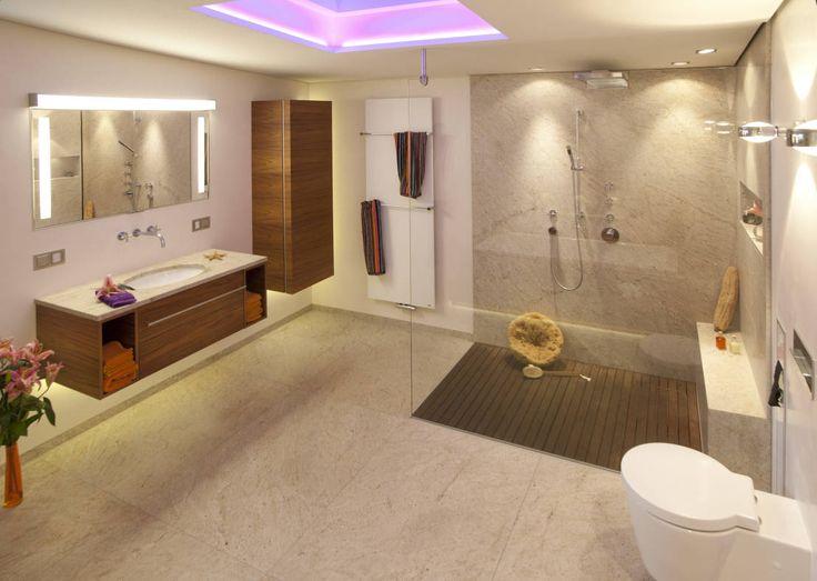 102 best Resine Marmorino and more images on Pinterest Bathroom - modernes badezimmer design
