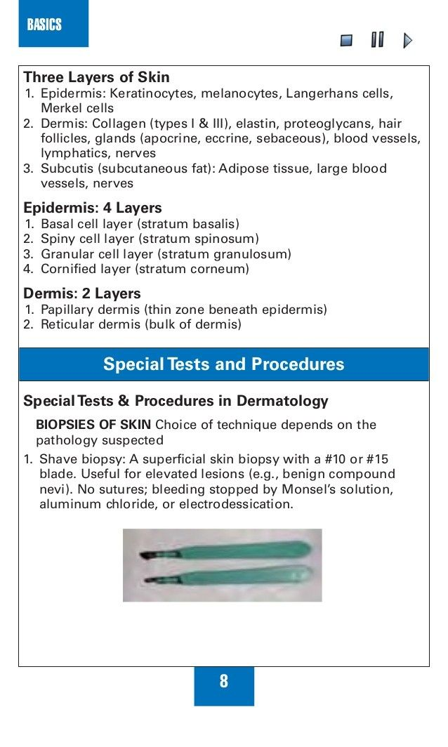 Skin Biopsy Note Template The 1 Secrets About Skin Biopsy Note Template Only A Handful Of Pe Notes Template Subcutaneous Tissue Langerhans Cell