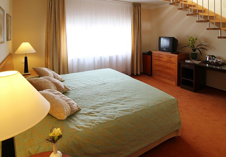 Hotel Beseda Prague * * * * The Suite for families with children