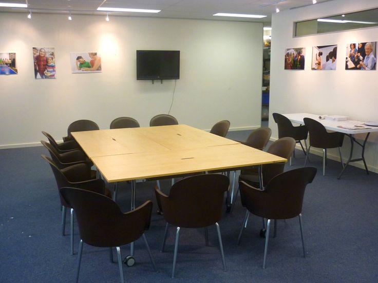 #HallsforHire #communitycentre #exchange #meetingroom
