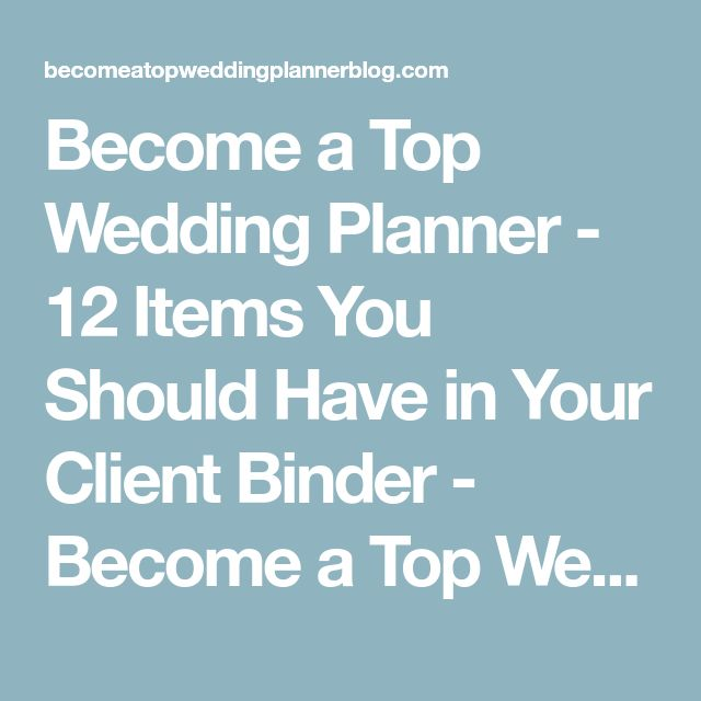 The 25+ best Wedding planner binder ideas on Pinterest Wedding - free printable guest list