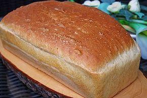 Sandwich Toast aus Dinkel 4   – eat me
