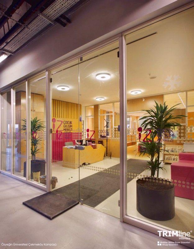 Ofis Bölme Sistemleri #duvar #wall #partitionwall #style #architecture #design #material #building #buildingmaterial #mimarlik #yapimalzemesi #tasarim #bina #yapi #officedesign #mimar #icmekan #dekorasyon #designtips #decoration #ofistasarım #tasarım