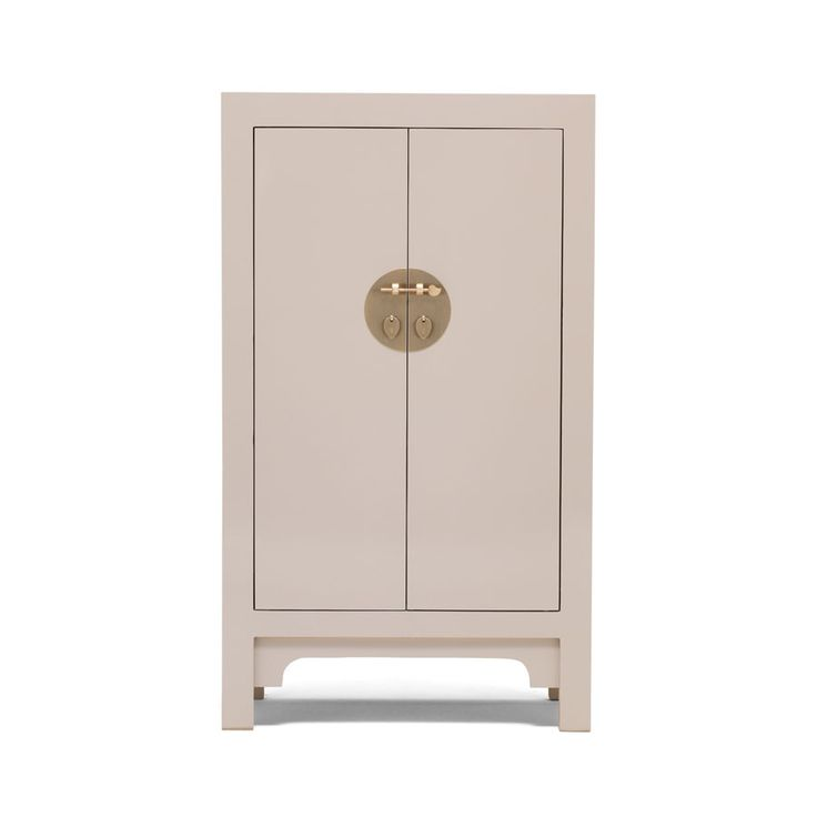 Medium Chinese Cabinet In Oyster Grey, Chinese Furniture, Oriental Cabinet,  Cabinet, Grey Furniture, Cabinet | Home | Pinterest | Chinese Cabinet, ...
