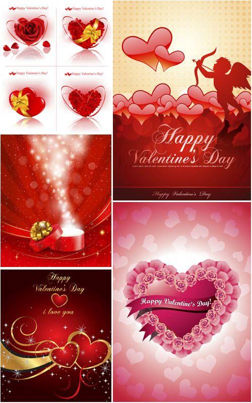 17 Best images about DIY Printables Valentine – Lovely Valentine Cards