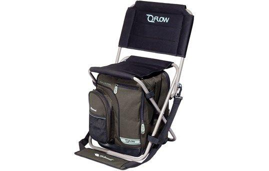 Wychwood+FLOW+Pack-Lite+Stool/Bag