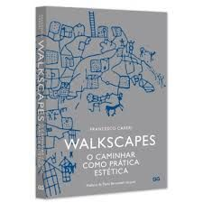 walkscapes - Cerca con Google