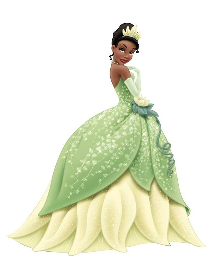 144 Best Images About Princess Tiana On Pinterest Disney Princess Frog