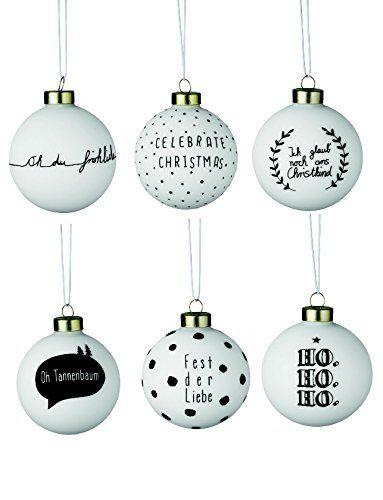 die besten 25 christbaumkugeln ideen auf pinterest glas weihnachtsschmuck glaesere. Black Bedroom Furniture Sets. Home Design Ideas