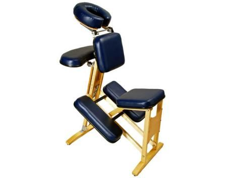 Cadeira de Massagem com as melhores condições você encontra no site do Magazine Luiza. Confira!