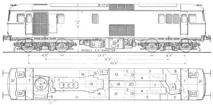 Pin By Kevin Bays On Br Class 73  U0026 39 Shoe Box U0026 39