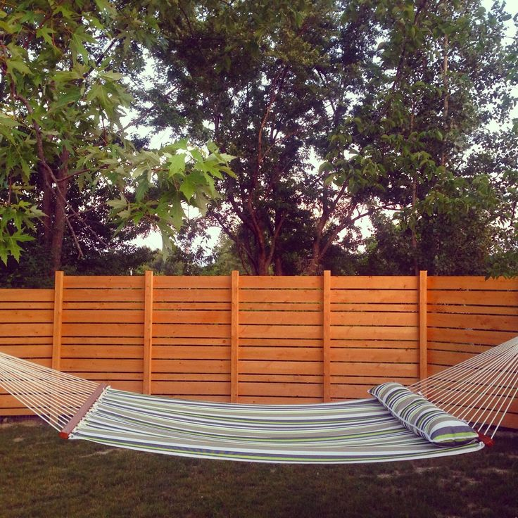 Horizontal Fence Diy: 1000+ Images About My Fence~Laura Leigh Designs On