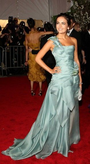 184 best Camilla Belle Style images on Pinterest | Camilla ...