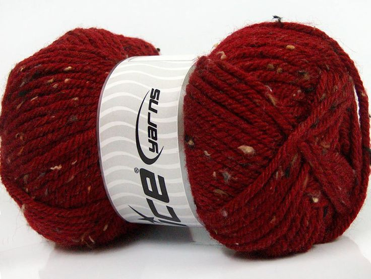 http://vividyarns.yarnshopping.com/wool-tweed-superbulky-dark-red