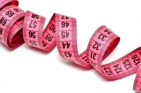 ¿Qué se esconde detrás de las métricas básicas? #SEO #SEM #posicionamiento