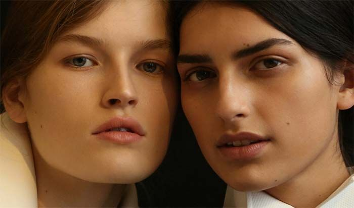 Burberry Cosmetics The Runway Edit Spring 2017 Makeup Collection