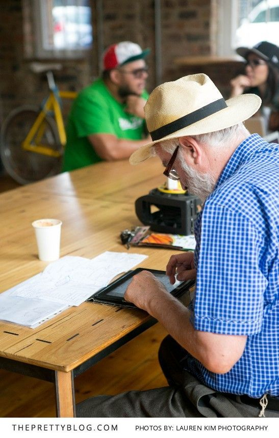 Origin: Maboneng's Coffee Connoisseurs | Coffee Shops | Johannesburg | Photograph by Lauren Kim