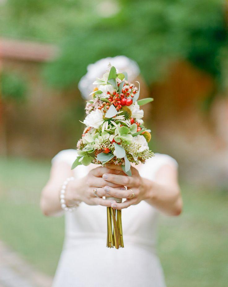 Heiraten in Dresden #fotografdresden #fotograf #dresden #hochzeitsbilderdresden #hochzeitsfotografdresden #hochzeitsfotograf #schlossscharfenberg