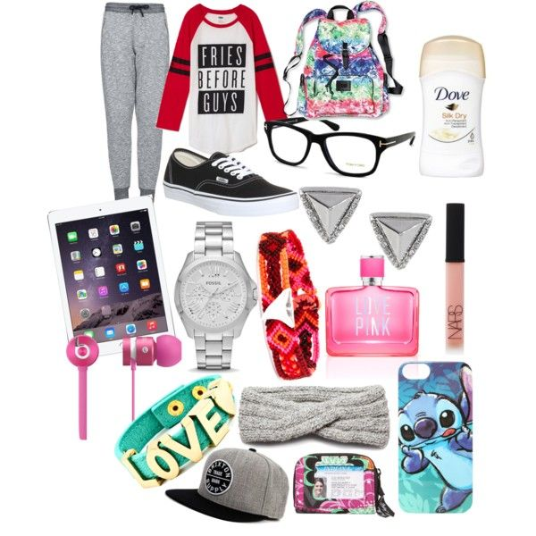 """""""Road Trip"""" by ericanicole-1 on Polyvore"""