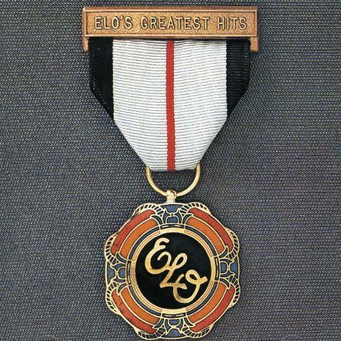 Elo - Greatest Hits