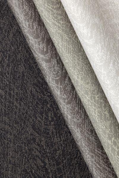 Canopy Texture