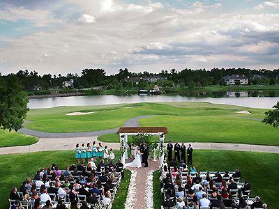 the dominion club richmond virginia wedding venue richmond weddings 23059 wedding pinterest