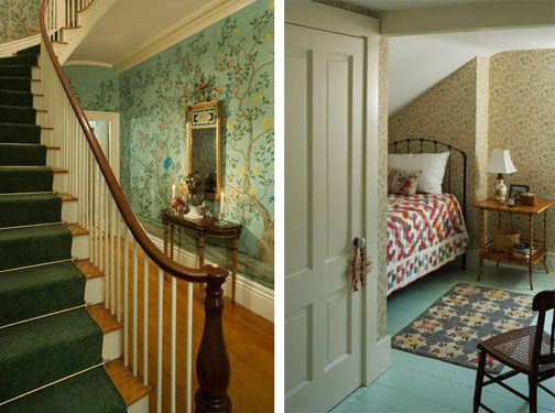 260 best greek revival interiors images on pinterest
