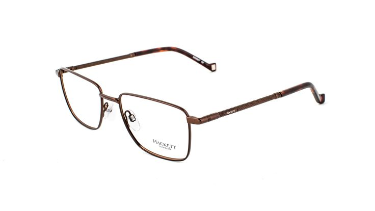 HACKETT RATHBONE RRP: 2 pairs for $369 SKU: 30400108