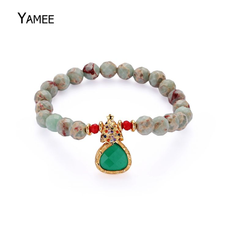 Find More Strand Bracelets Information about 8mm Sea Sediment Imperial Jaspers Cut Surface Beads Green Crystal Pave Colors Zircon Hat Golden Plated Bracelet For Women Gift,High Quality bracelets for,China plated bracelet Suppliers, Cheap bracelets for women from Juliana Handmade Store on Aliexpress.com