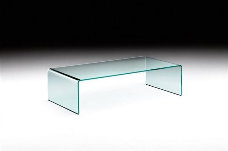 GlazenDesignTafel.nl | FIAM | Glazen salontafel Rialto | CRS FIAM |  Italian design | vidre glastoepassingen, Leiden