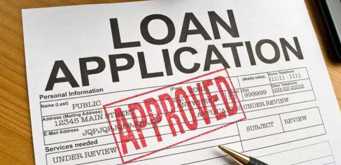 Business Loan And Investor Is Very Important For A Business You Must Work Hard To Get A Loan From Bank Startup Busines Quick Loans Finance Debt Instant Loans