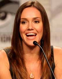 Erinn Hayes Age, Height, Weight, Net Worth, Measurements