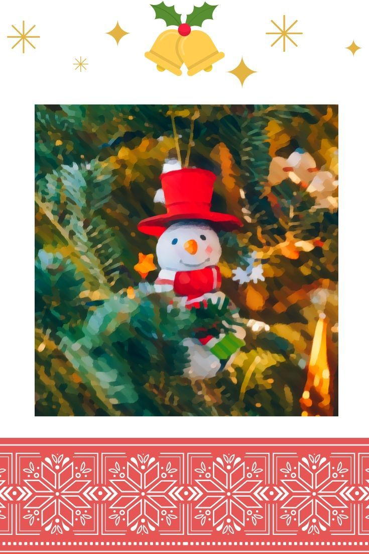 Idee Cadeau Les 11 Cadeaux A Ne Pas Offrir Lacher Prise Coloriage Noel Coloriage Fond Ecran Noel