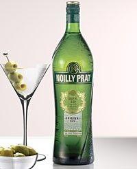 noilly prat vermouth - Google zoeken