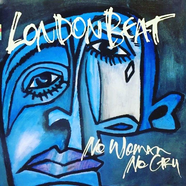 LONDONBEAT - No Woman No Cry つい先日endo_koutaroさんも投稿してたボブマーリィの名曲グラビカバー I remember when we used to sit... #LONDONBEAT #NoWomanNoCry #EverythingsGonnaBeAlright #groundbeat #RnB #アナログ #レコード #vinyl #music #musica #instamusic #instamusica #12inch #vinylsoundsbetter #vinylcollection #vinyljunkie #vinylcollector #vinylgram #vinyloftheday #instavinyl #LP #record #randb #BobMarley #reggae #レコードジャケット