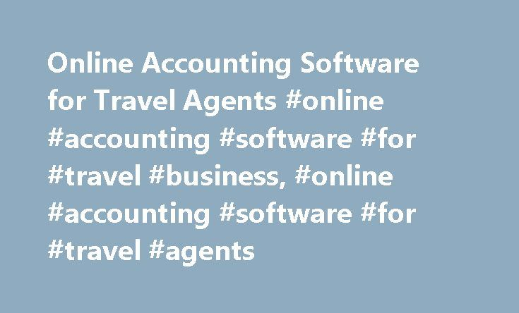 Accounting Degrees Online Find Classes Or