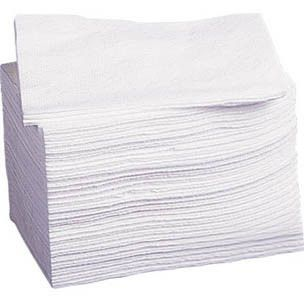 Medline Hydroknit Disposable Washcloth -
