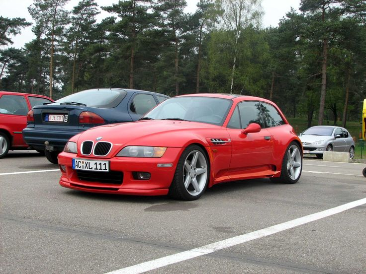 Bmw Z3 Coupe Wallpaper For Desktop Bmw Pinterest Bmw
