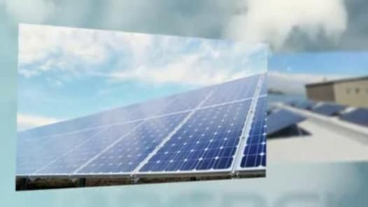 Horizon Solar Technology Pvt Ltd